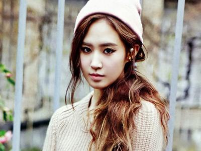 Yuri Takut Girls' Generation Tak Bertahan Lama?