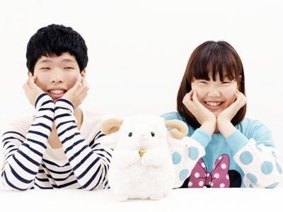 Kembali dari Mongolia, Akdong Musician Siap Pilih SM, YG, atau JYP Entertainment
