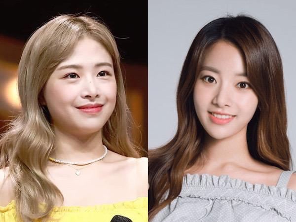 Bantah Tuduhan Bully, Chaewon APRIL Beberkan Perilaku Buruk Hyunjoo