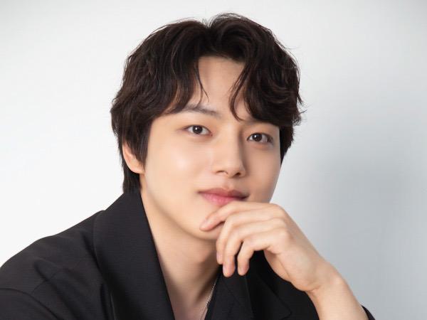 Yeo Jin Goo Buka-bukaan Soal Rencana Pernikahan