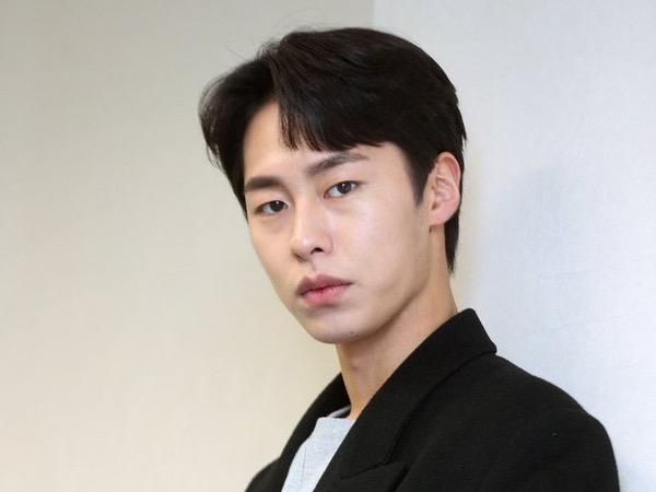 Lee Jae Wook Keluar dari Agensi VAST Entertainment