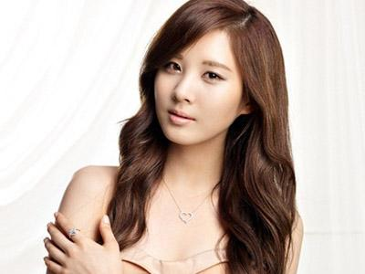 Seohyun SNSD Pamerkan Wajah Polos dan Poni