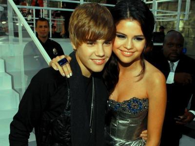 Selena Gomez Siapkan 'Proyek Rahasia' dengan Justin Bieber?