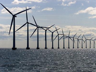 Wow, Indonesia Kembangkan Energi Hybrid