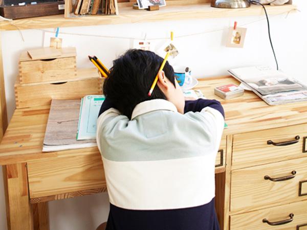 Anak-anak di Korea Selatan Disebut Sebagai Kelompok Anak Paling Tak Bahagia di Dunia?