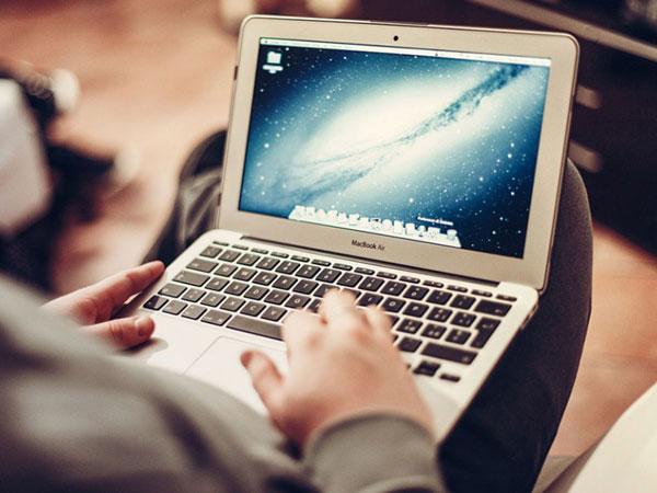 Hati-hati, Peneliti Temukan Malware Pertama yang Bisa Merusak Mac OS