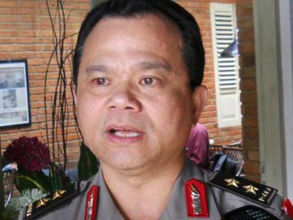 Diancam 7 Tahun Penjara, Inilah Dasar Penangkapan Wakil Ketua KPK