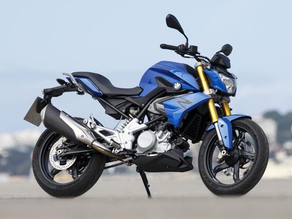 BMW Siap Luncurkan Motor Termurah Pertama di Indonesia!