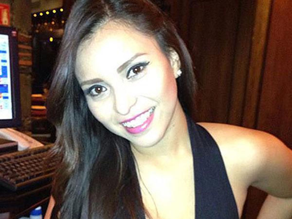 Menghilang 11 Bulan, Aktris Ini Ditemukan dalam Keadaan Tewas di Dalam Tangki Air Minum