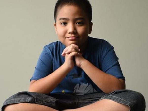 Keren, Bocah 12 Tahun Asal Indonesia Ini Jadi Mahasiswa Termuda di Universitas Kanada!