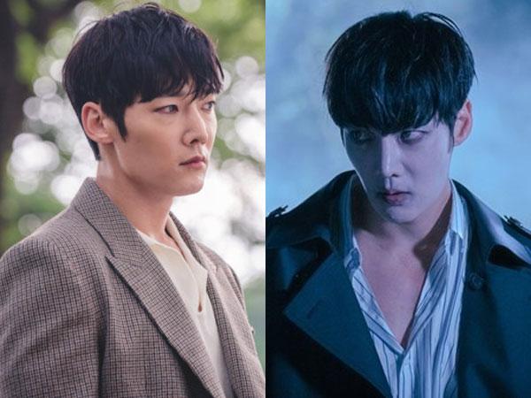 Choi Jin Hyuk Bicara Soal Karakter Zombie Tampan dan Imut di Drama Barunya
