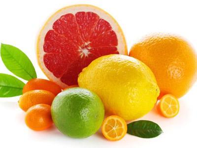 Buah-buahan Ini Bisa Bantu Langsingkan Tubuh Lho!