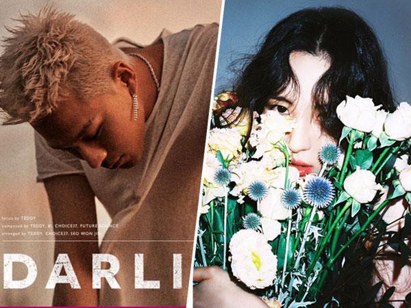 4 Idola K-Pop yang Siap Bersaing Panas di Bulan Agustus dengan Comeback Solo!