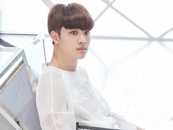 D.O EXO Ditawari Main Film Karya Penulis Naskah 'Miracles in Cell No. 7'