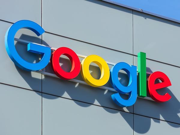 Google Sumbangkan Puluhan Miliar Untuk Kantor Berita, Termasuk Indonesia?