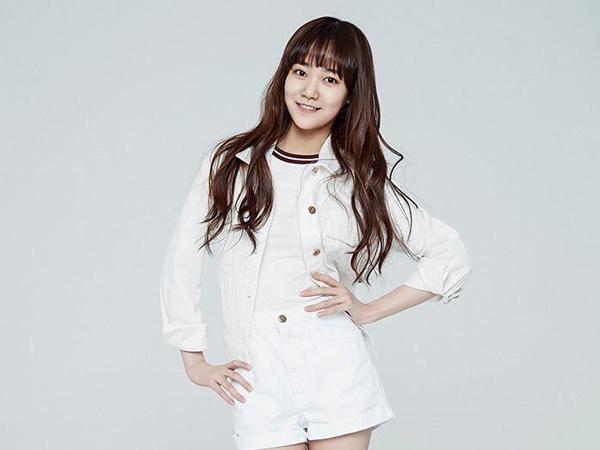 Buat Akun Instagram Pribadi, Hina SM Rookies Tinggalkan SM Entertainment?