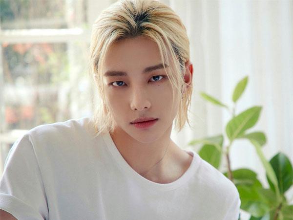 JYP Rilis Pernyataan Terkait Tuduhan Bullying Hyunjin Stray Kids Usai Temui Penulis Postingan