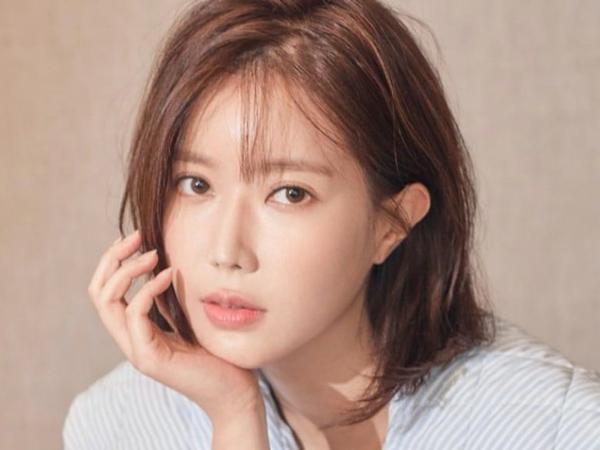 Im Soo Hyang Pertimbangkan Tawaran Bermain Drama 'When I Was The Prettiest'