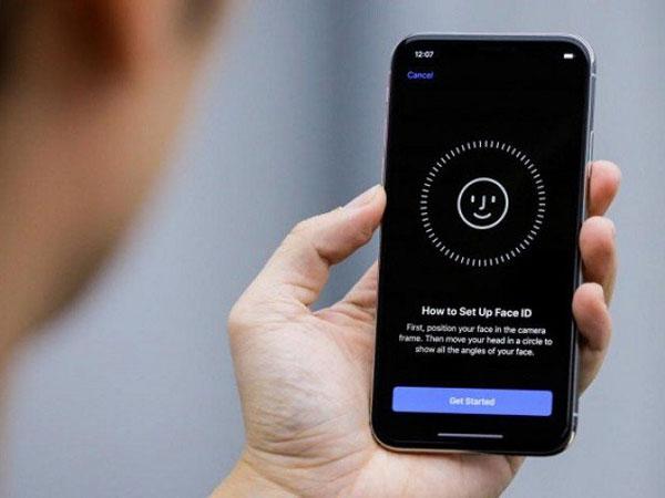 iPhone 2019 Dirumorkan Punya Sensor Laser, Apa Fungsinya?
