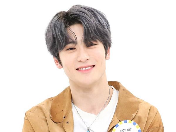 Gegara Lakukan Ini, Nama Jaehyun NCT Jadi Trending Topic di Twitter