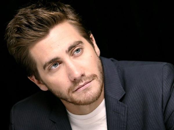 Duh, Jake Gyllenhaal Pernah Menangis Karena Gagal Dapat Peran Film Disney?