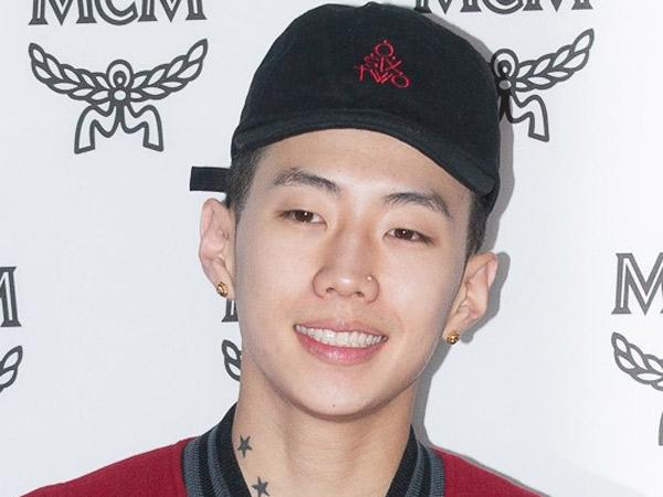 Bak Markas Militer, Jay Park Ungkap Kerasnya Sistem Trainee di JYP Entertainment