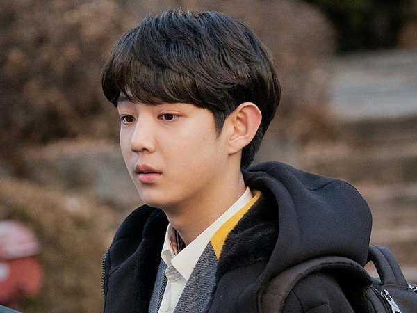 Bicarakan Soal Kontroversi, Jeon Jin Seo: Aku Tidak Dapat Menjalani Kehidupan Normal