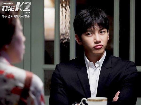 Lekat Dengan Image Gagah Berani, Ji Chang Wook Aslinya Berjiwa 'Hello Kitty'?