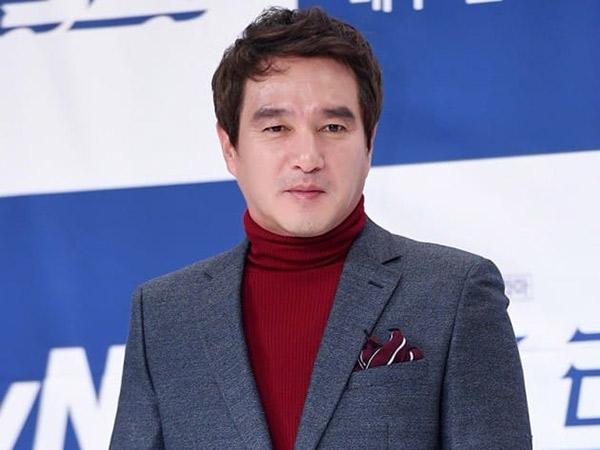 Aktor Drama 'Cross' Akui Lakukan Pelecehan Seksual, Begini Langkah Tegas Tim Produksi
