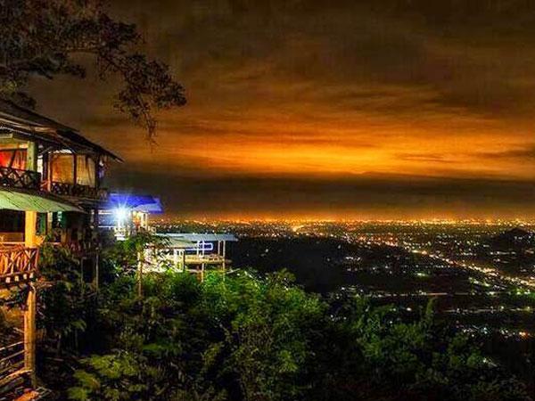 5 Destinasi Wisata Romantis di Jogja yang Cocok untuk Berlibur Bersama Pasangan