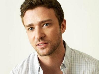 Justin Timberlake Perankan Mahasiswa Penjudi di Runner Runner