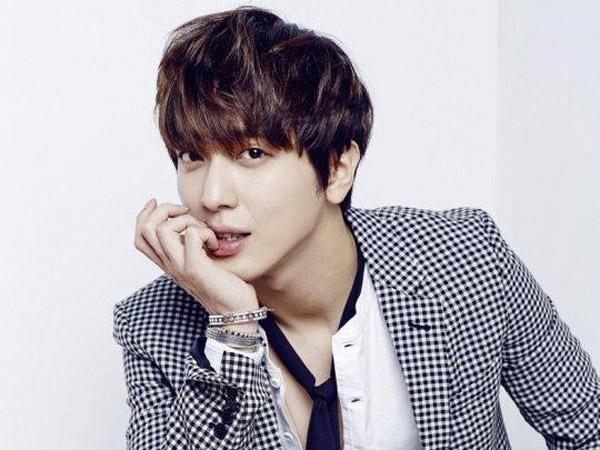 Kontroversi Saham Mereda, Yonghwa CNBLUE Siap Kembali ke Layar Kaca Lewat Drama Terbaru