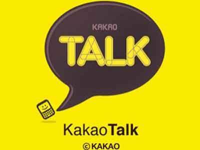 Awas, Trojan Susupi Aplikasi Kakao Talk Palsu