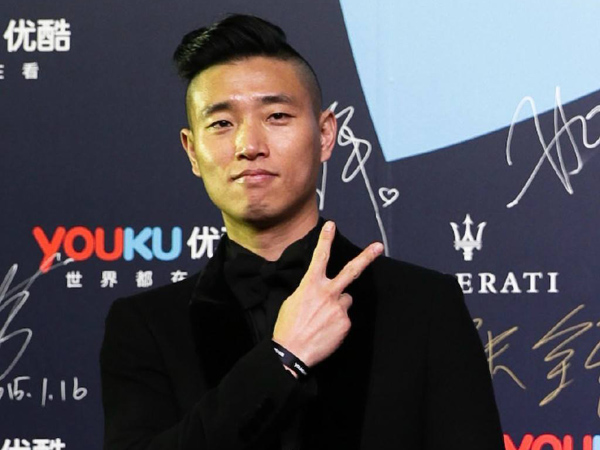 Setelah Lee Si Young, Kang Gary Juga Dirumorkan Terlibat Video Dewasa!