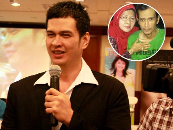 Terlihat Kurus, Inikah Kondisi Terakhir Ryan Thamrin 'Dr Oz Indonesia' Sebelum Meninggal Dunia?