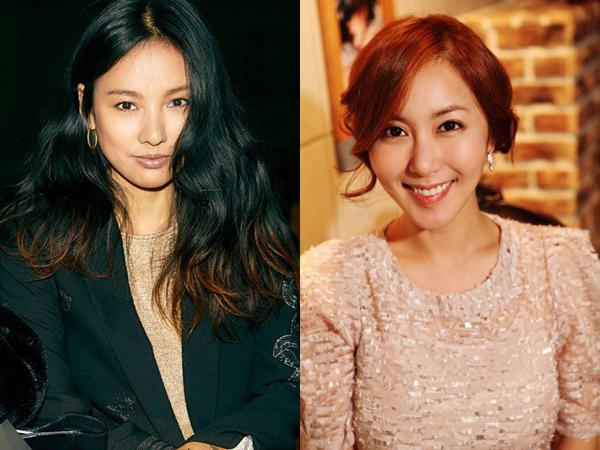 Kemunculan Lee Hyori dan Member S.E.S Ini Berhasil Pecahkan Rekor 'Let's Eat Dinner Together'