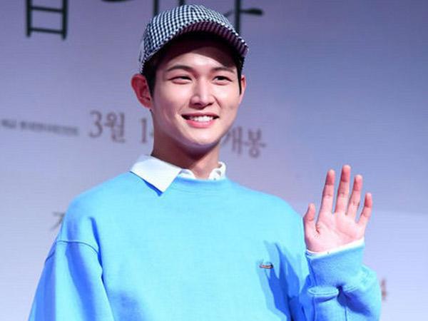 """Curhatan Staf Drama 'About Time' Syuting Ulang Imbas Kasus Lee Seo Won, """"Aku Serasa Ingin Mati"""""""