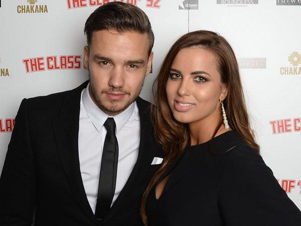 Sempat Rencanakan Pernikahan, Liam Payne dan Sophia Smith Putus!
