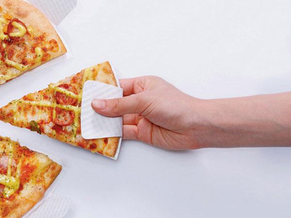 Ini Dia Olahraga yang Pas untuk Bakar Kalori Pizza Hingga Mie Instan