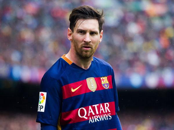 Lionel Messi Ingin Barcelona Pecat Pelatih dan Jual Tiga Pemain, Apa Alasannya?