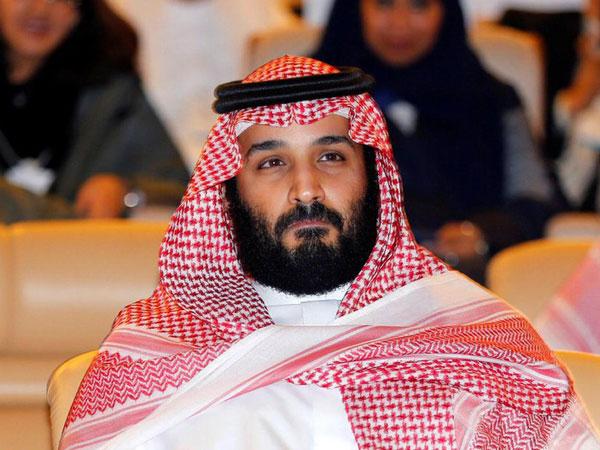 Susul Kasus Mutilasi Khashoggi, Orang Dekat Pangeran Saudi Pernah Bahas Rencana Pembunuhan Jenderal Iran?