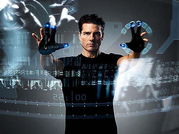 Ini Dia Penulis Skenario Film 'Mission Impossible V'!