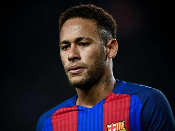 Gabung dengan PSG, Neymar Jadi Pemain Termahal Sepanjang Sejarah!