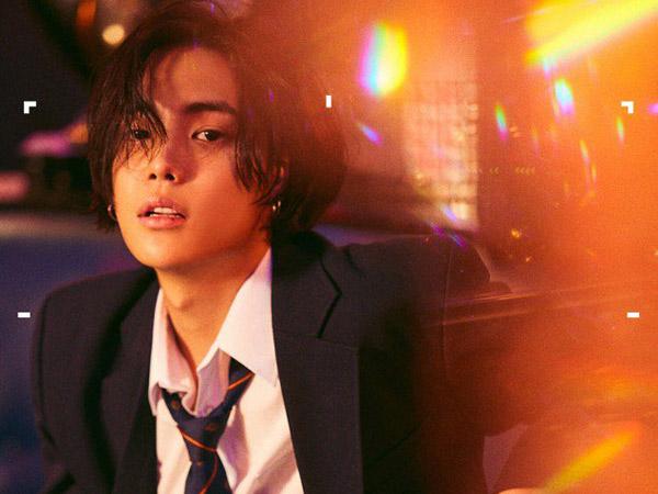 Artis YG Entertainment Ini Akhirnya Siap Debut Solo di Bulan Juli!