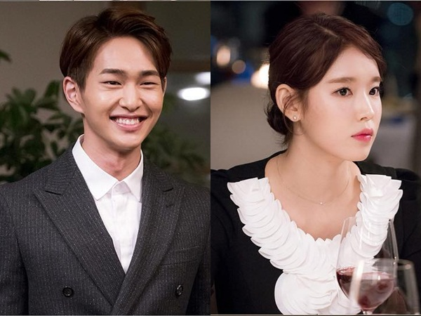 Rumor Onew SHINee Pacari Aktris Drama 'Descendants of the Sun', Benarkah?