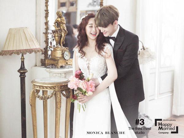 Bukan Cuma Usia, Hal Ini Juga Hampir Jadi Alasan Batalnya Pernikahan Ham So Won dan Suami