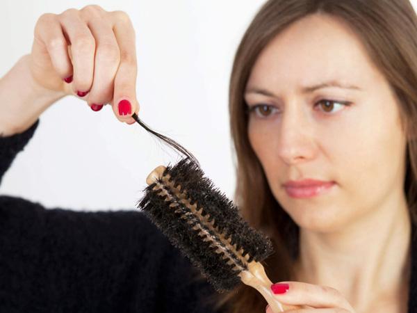 Bumbu Dapur Ini Ternyata Bisa Mengurangi Kerontokan Rambut