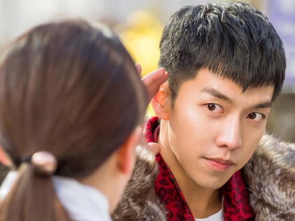 Sempat Berhenti Tayang, Drama 'Hwayugi' Tetap Raih Rating Memuaskan!