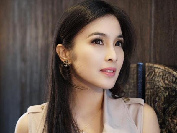 Siap Digelar, Ini Tanggal dan Tempat Resepsi Pernikahan Sandra Dewi dan Calon Suami