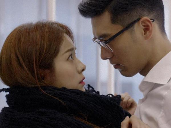 SBS 'Hyde, Jekyll, and I' Dibuka dengan Pertengkaran Jang Ha Na dan Goo Seo Jin!